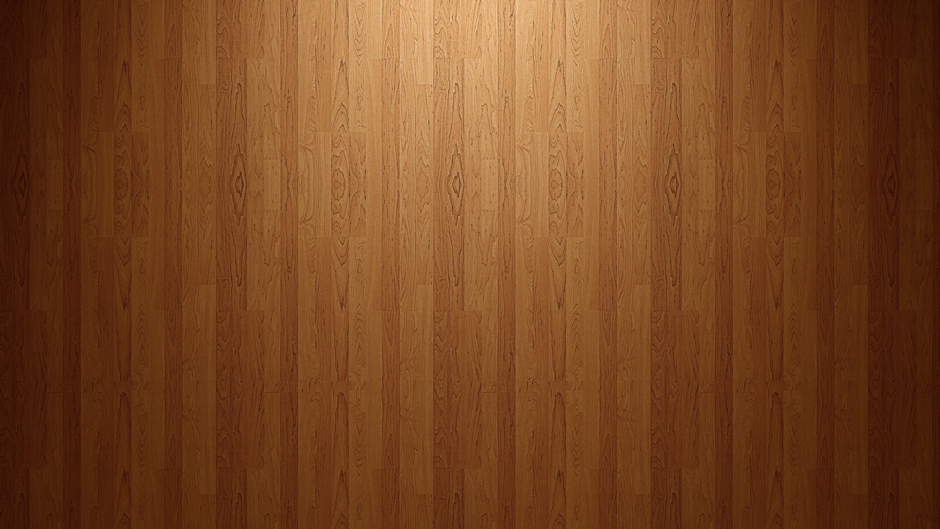 Wood-Texture-wood-texture-940x.png